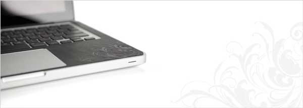 Twelve South SurfacePad