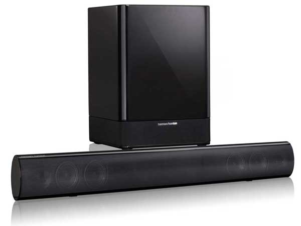 Soundbar Or Surround Sound For Small Room