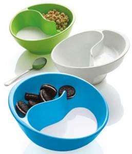 Obol bowl colour range