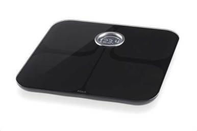 Fitbit-Aria-Scales-black