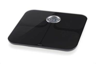 Fitbit-Aria-Scales-black