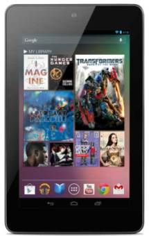 Google-Nexus-7-tablet-front