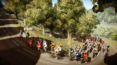 TourDeFrance-2012-videogame-screenshot4