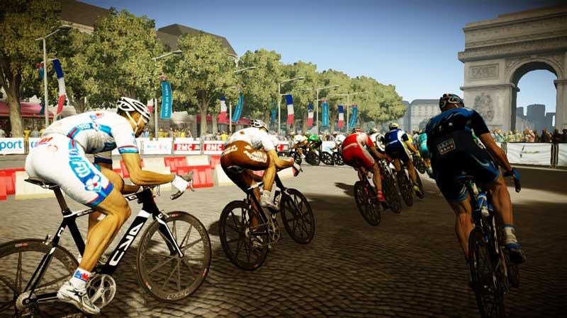 TourDeFrance-2012-videogame-screenshot5