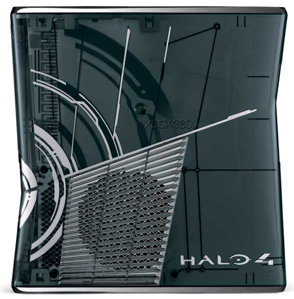 Xbox360-Halo4-Limited-Edition-console-rhs