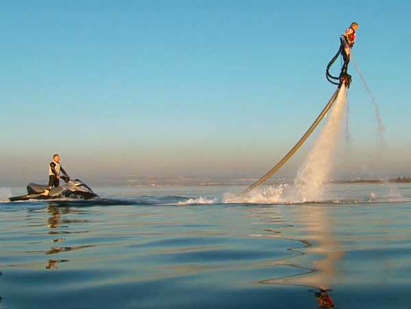 Zapata-Flyboard-apex
