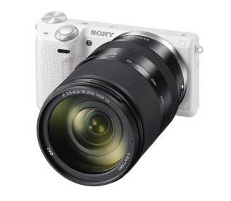 Sony-NEX5R-white-angle
