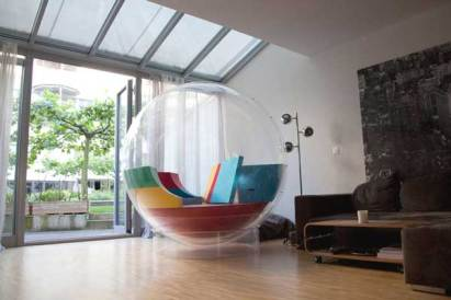 Cocoon1-mobile-room-in-living-room