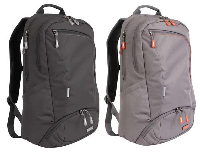 STM Impulse Medium laptop bag, colour range