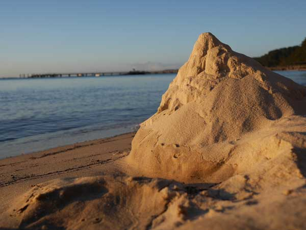 Fraser-Island-Kingfisher-Bay-Mt-Sandcastle