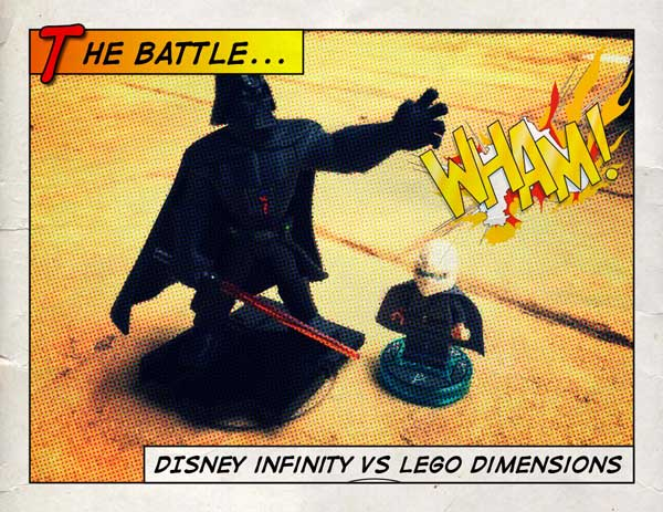 Disney-Infinity-vs-Leg0-Dimensions-cartooned