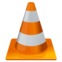 VLC Apps