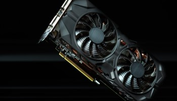 How to check your graphics card's GPU temperature | TechSwitch