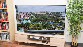 LG TV lineup 2019: every LG TV model coming this year | TechSwitch