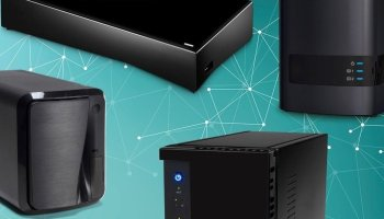 Synology Active Backup for Business is your one-stop