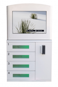 Wall-Mounted-Charging-Kiosk-with-Lockers1-683x1024