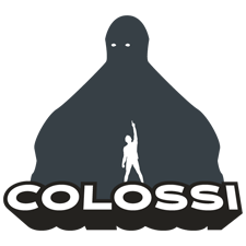 COLOSSI_LOGO_FULL_225x225-1
