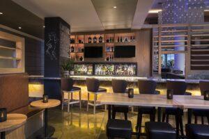 JWLA Ford's Filling Station Bar Night HiRes