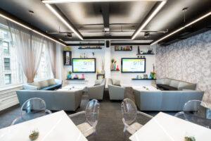 Main_Lounge
