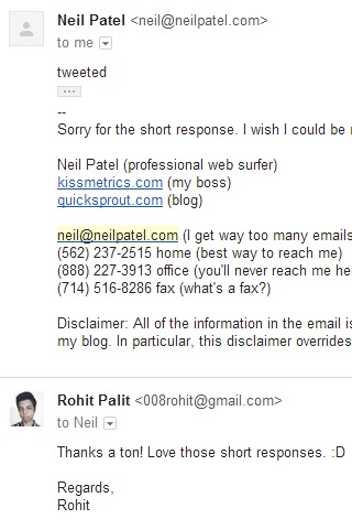 reaching-out-via-email