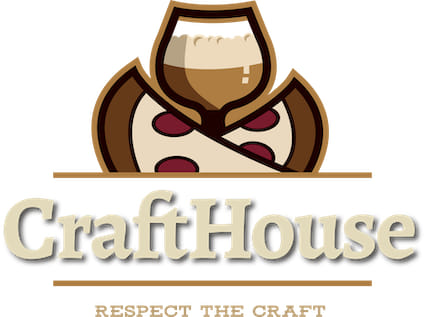 September Meetup @ CraftHouse