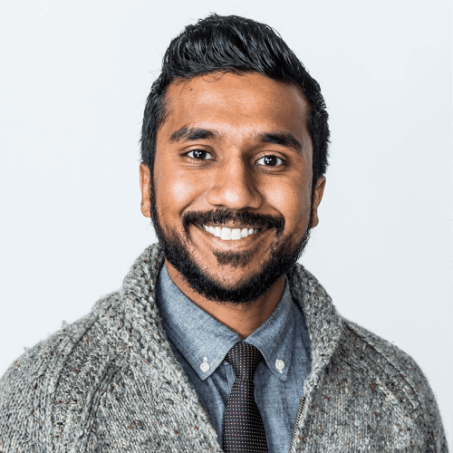 headshot of Ryan Panchadsaram
