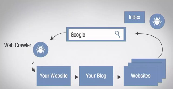 How Google Search Engine Works: Crawling, Indexing, and Ranking
