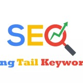 Why are Long-Tail Keywords Important For SEO