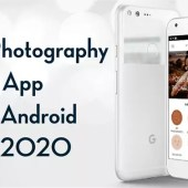 Best Photography app for Android in 2020