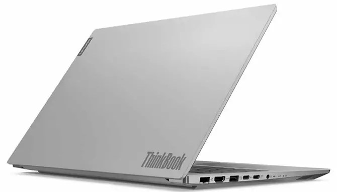 Lenovo declares Thinkpad X1 Nano and thinkbook 15 generation 2 with built-in earbuds: