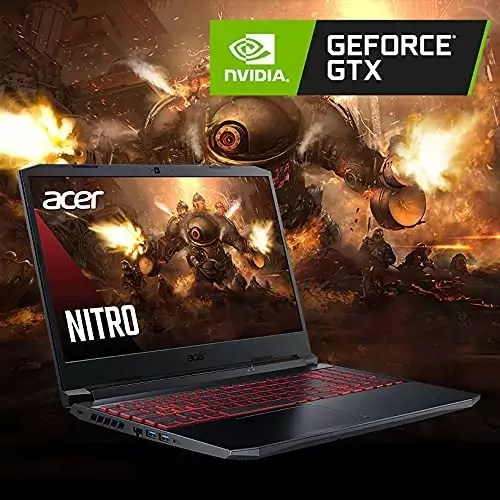 Splendid Budget Gaming Laptops Of 2021 Top Rigs Under The $1000.
