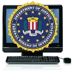 fbi helping to protect pcs