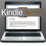 free kindle for your pc