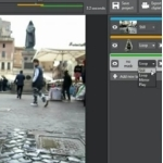 3 little known photo and video apps from Microsoft
