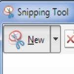 windows7snippingtool