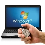 6 useful windows 7 tips