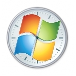 change time servers in windows 7