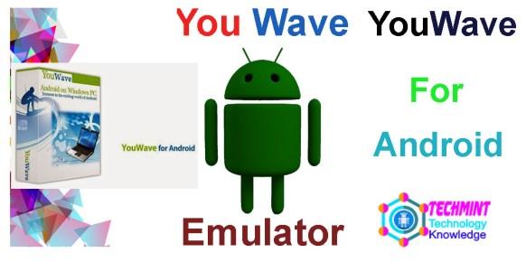 Download Youwave Android Emulator Latest Version 2022 Crack
