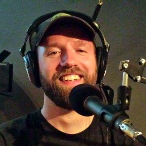 DSS-podcaster