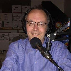 MJC-podcaster