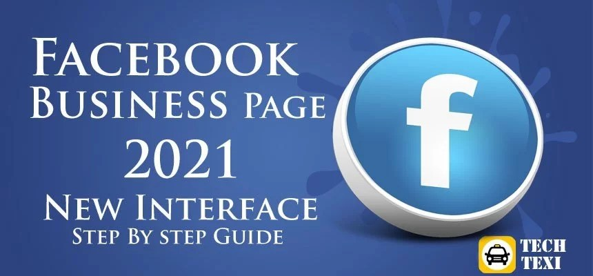 create a facebook page banner