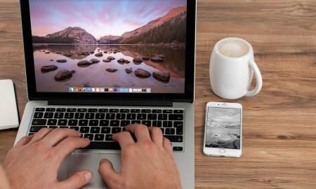 office-iphone