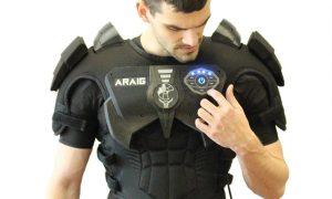 ARAIG-vest-haptic-feedback-vr
