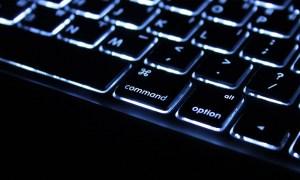 apple-macbook-pro-keyboard-oled-screen