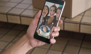 google-duo-app-messaging