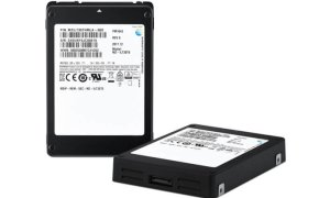 world's largest ssd 30 tb samsung