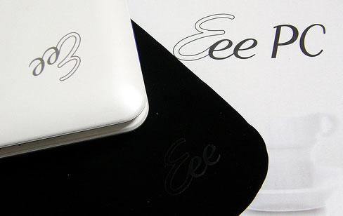 https://i1.wp.com/techtickerblog.com/wp-content/uploads/2009/03/eee-pc-logo.jpg