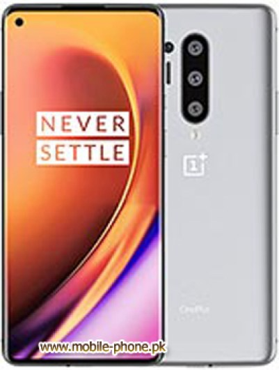 Oneplus 8 pro Mobilní telefony s 120Hz displayem (aktualizováno)