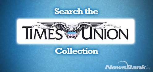 Times Union Access: You Asked, We Listened