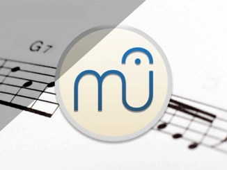 11 video tutorials on how to use MuseScore